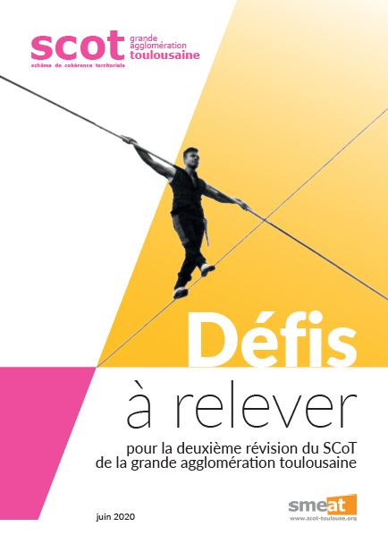 defis_a_relever
